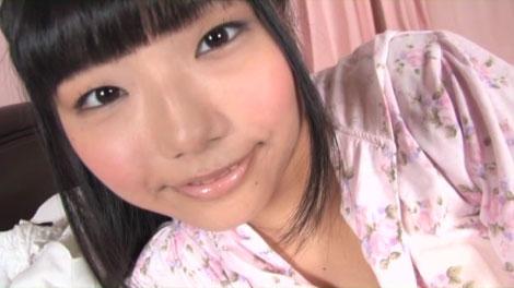 kanna_koihajimari_00069.jpg