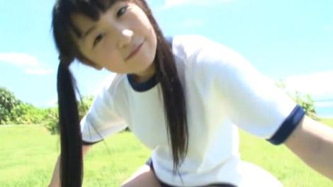 kanon_jidai_00023.jpg