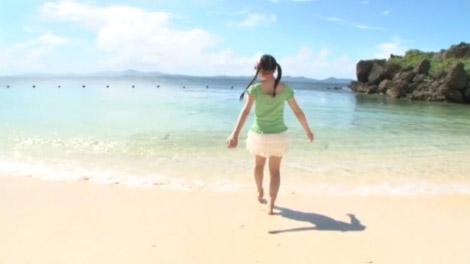 kanon_jidai_00032.jpg