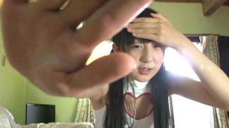 kanon_jidai_00038.jpg