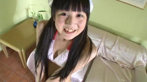 kanon_jidai_00042.jpg