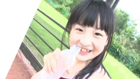 kanon_jidai_00055.jpg