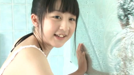 kanon_jidai_00063.jpg