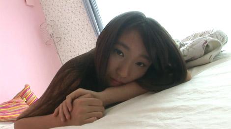 kasumisou_asada_00008.jpg