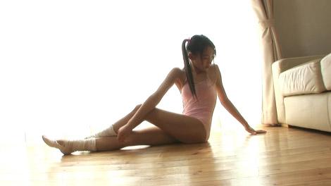 kasumisou_asada_00041.jpg