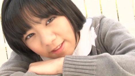 kikuchi_sweetpea_00001.jpg