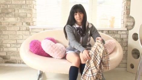 kikuchi_sweetpea_00002.jpg