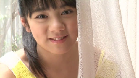 kikuchi_sweetpea_00008.jpg