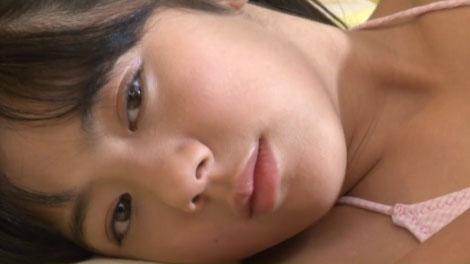 kikuchi_sweetpea_00035.jpg