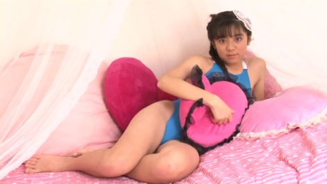 kikuchi_sweetpea_00056.jpg