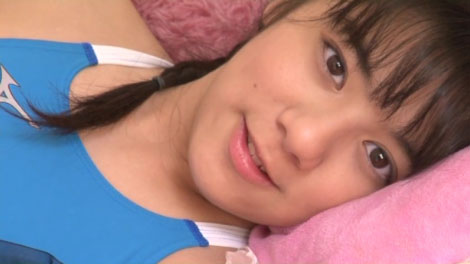 kikuchi_sweetpea_00057.jpg