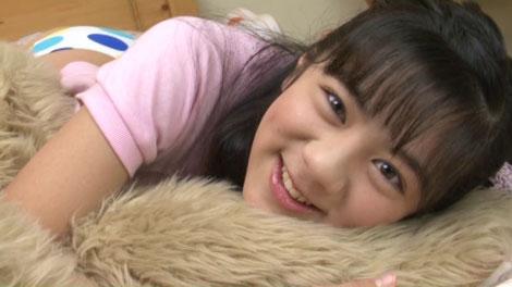 kikuchi_sweetpea_00062.jpg