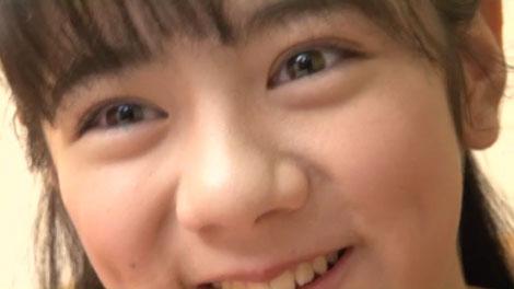 kikuchi_sweetpea_00068.jpg