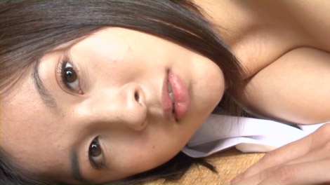 kininaru_seira_00019.jpg