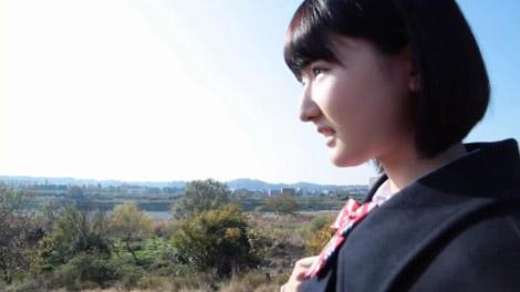 konokado2yukari_00001.jpg