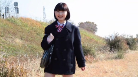konokado2yukari_00003.jpg