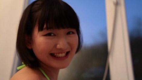 konokado2yukari_00030.jpg