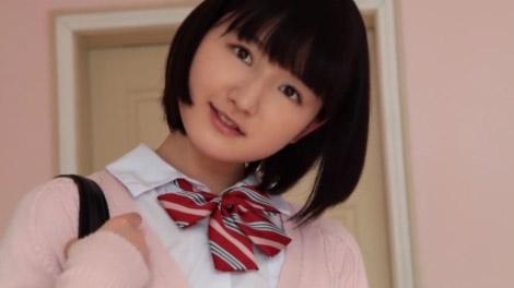konokado2yukari_00041.jpg