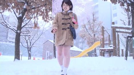 konokado_kudoh_00000.jpg