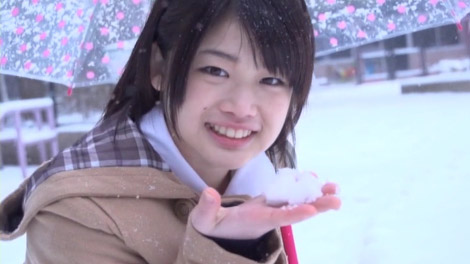 konokado_kudoh_00002.jpg