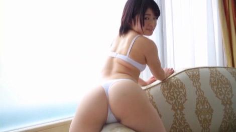 konokado_kudoh_00089.jpg
