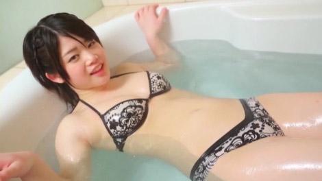 konokado_kudoh_00105.jpg