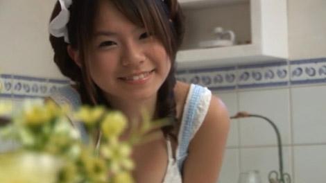 kurata_hajimete_00016.jpg