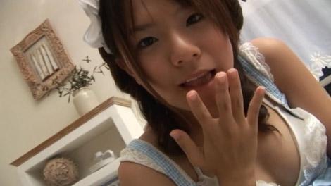 kurata_hajimete_00026.jpg
