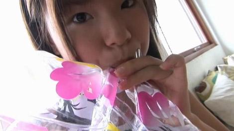 kurata_hajimete_00032.jpg