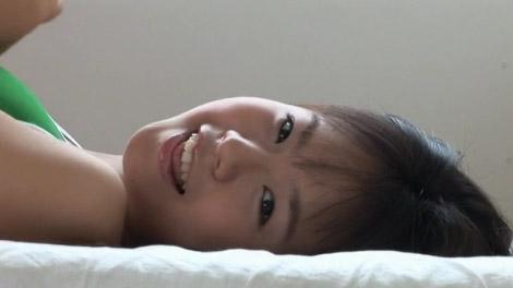 kurata_hajimete_00035.jpg