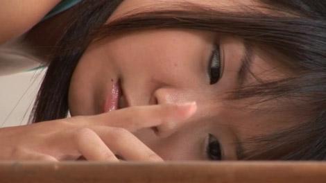 kurata_hajimete_00048.jpg