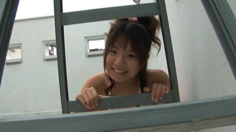 kurata_hajimete_00061.jpg