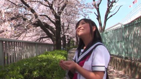 kuroda_tokimeki_00000.jpg