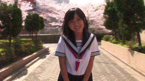 kuroda_tokimeki_00003.jpg