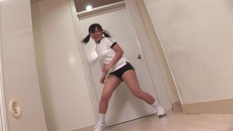 kuroda_tokimeki_00010.jpg