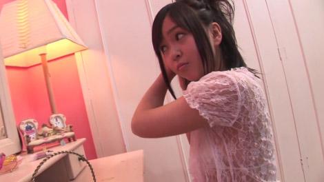 kuroda_tokimeki_00048.jpg