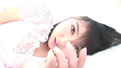 kuroda_tokimeki_00054.jpg