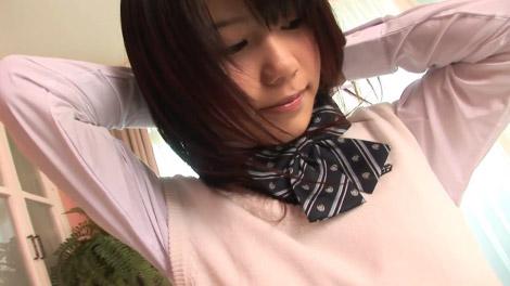 maaya_otouban_00006.jpg