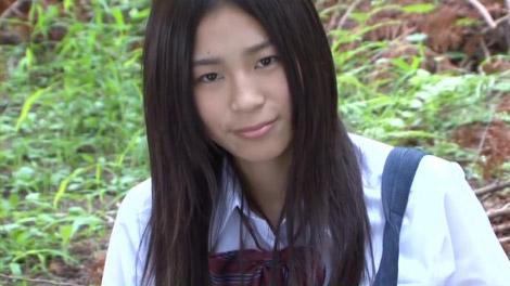 masubuchi_sentimental_00000.jpg