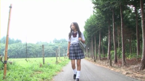 masubuchi_sentimental_00001.jpg