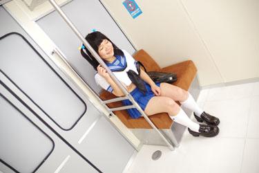midori2densha0032.jpg