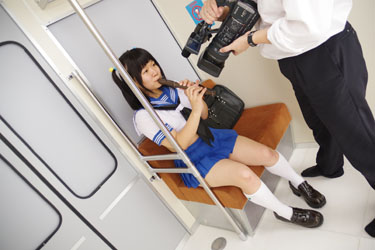 midori2densha0034.jpg