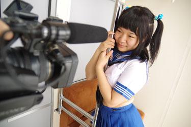 midori2densha0060.jpg