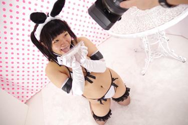 midori2maid0024.jpg