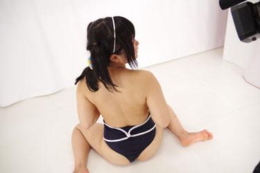 midori2sukumizu0083.jpg