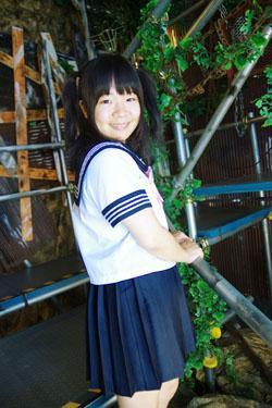 midori2tankou0001.jpg