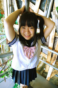 midori2tankou0006.jpg