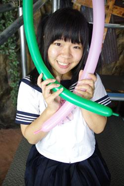 midori2tankou0011.jpg
