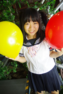 midori2tankou0015.jpg