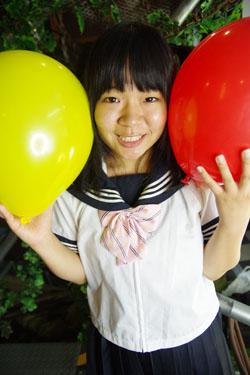 midori2tankou0016.jpg